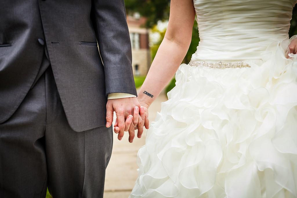 Perrin Wedding-118
