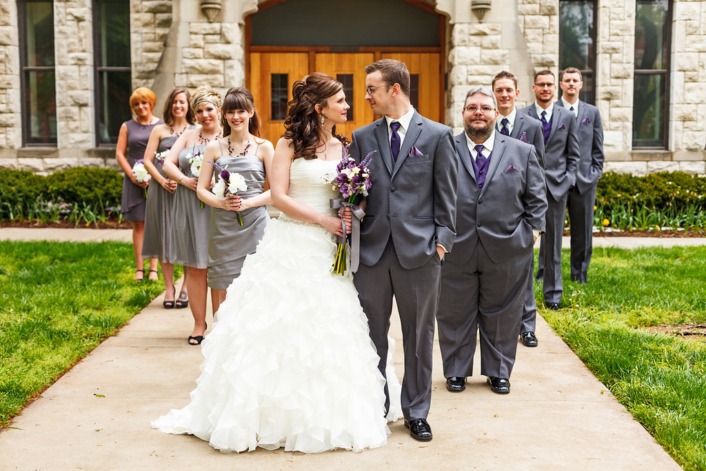 Perrin Wedding-7