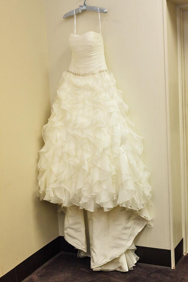 Perrin Wedding-13