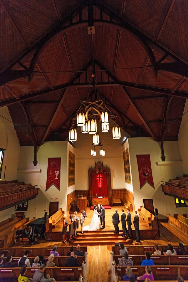 Perrin Wedding-2