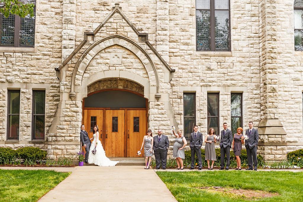 Perrin Wedding-131