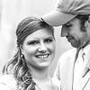 Wagner Wedding-123b&w