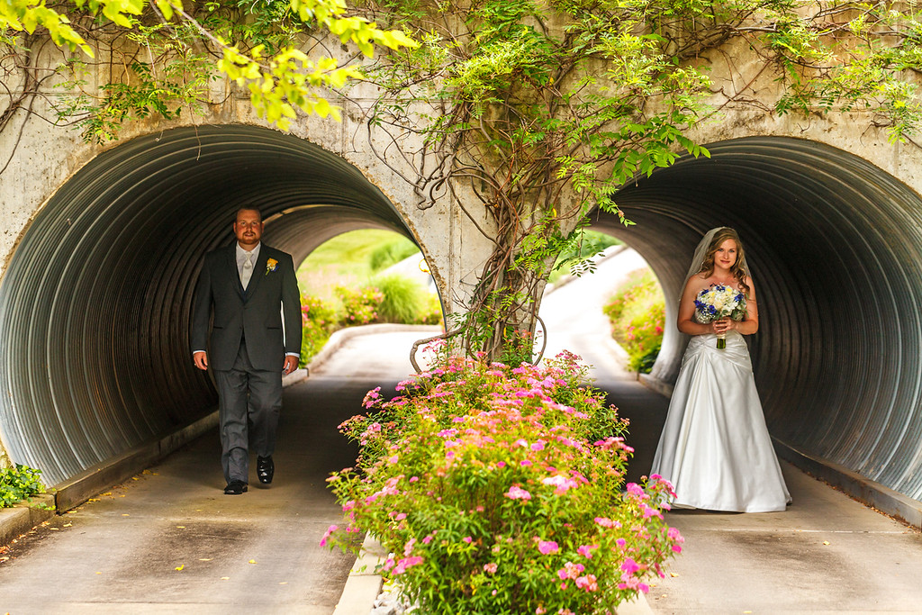 Walker Wedding-104