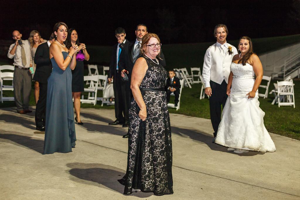 Watson Wedding-402