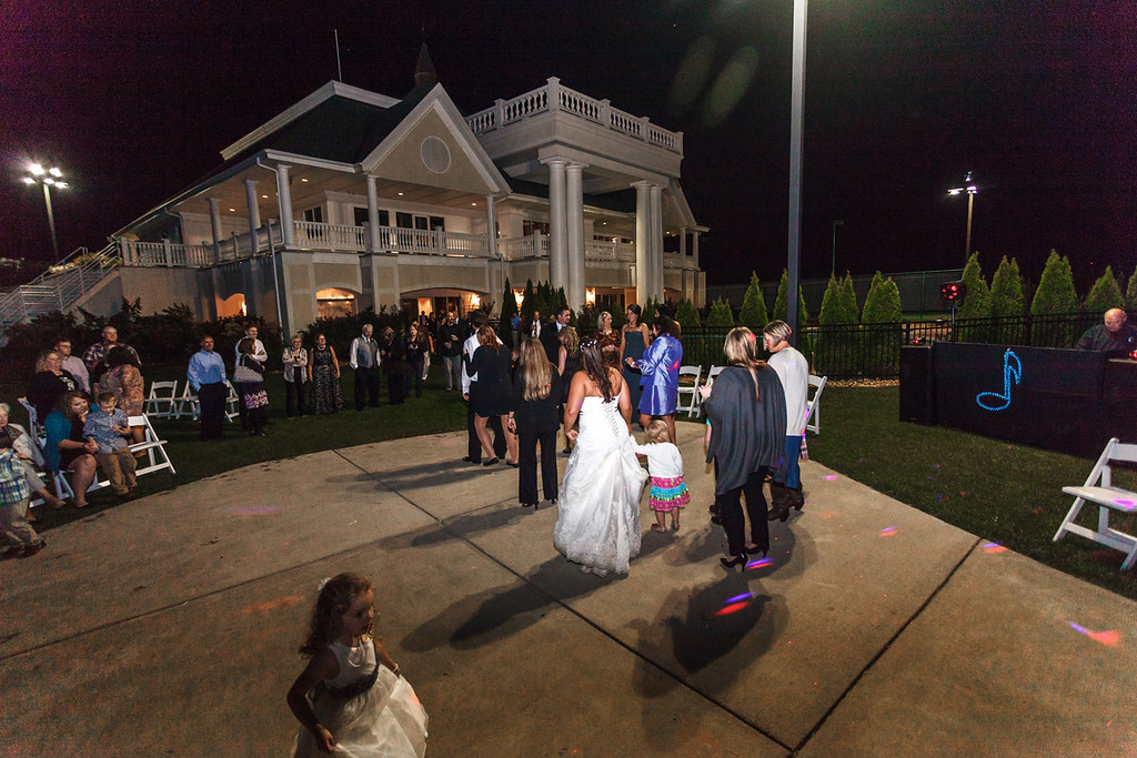 Watson Wedding-377