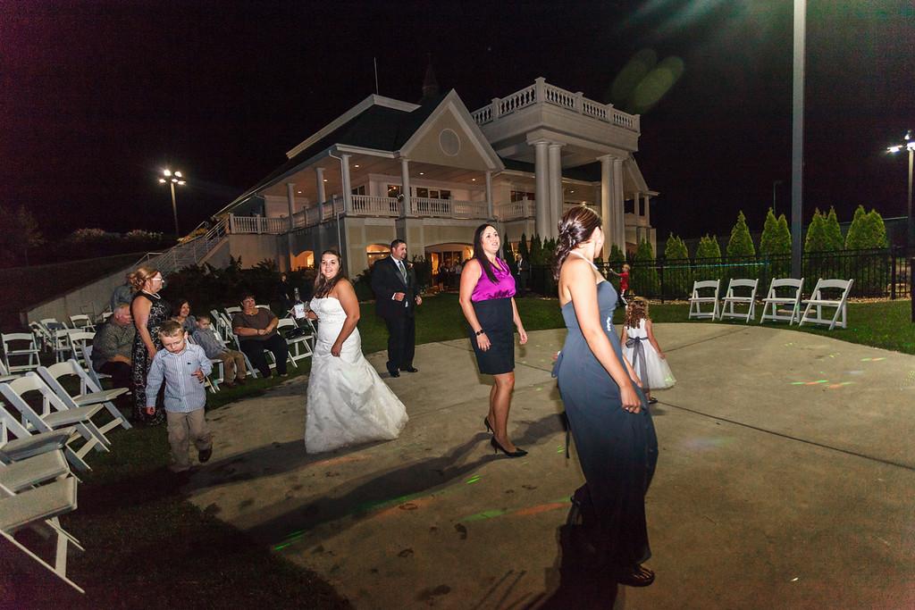 Watson Wedding-391
