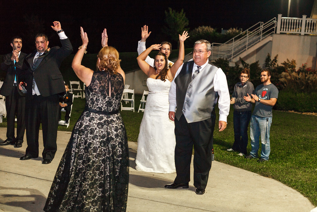 Watson Wedding-401