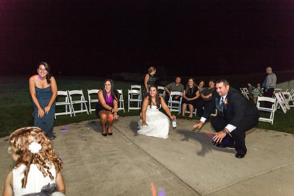 Watson Wedding-393