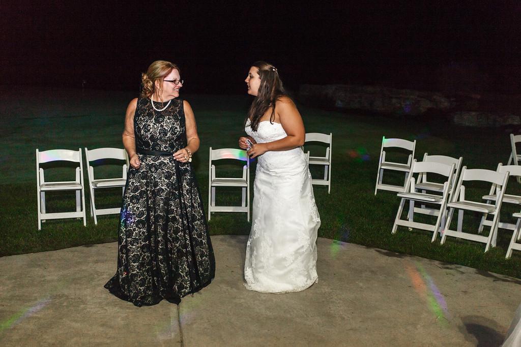 Watson Wedding-398