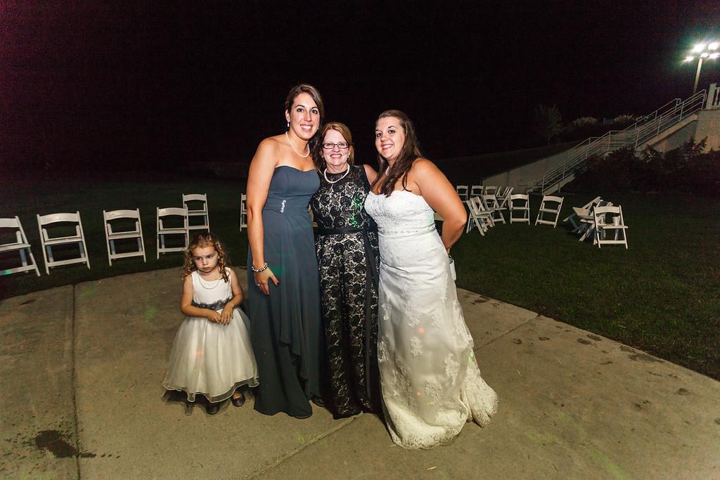 Watson Wedding-397