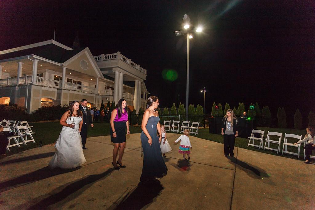 Watson Wedding-392