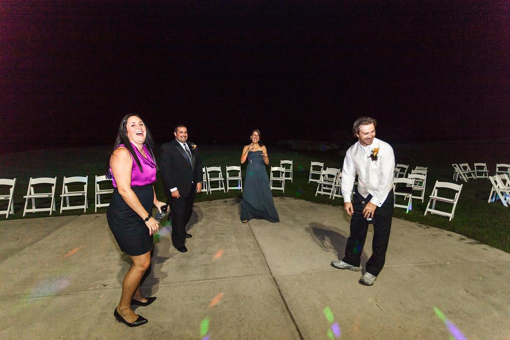 Watson Wedding-394