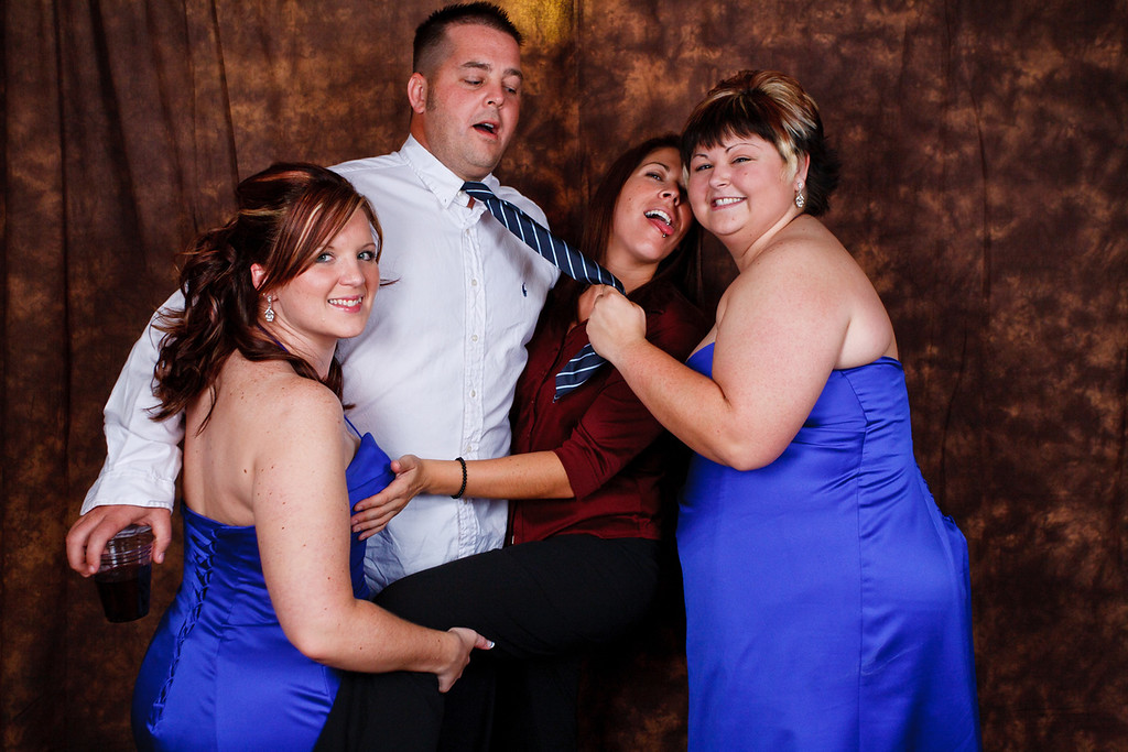 Trythall Photo Booth-43