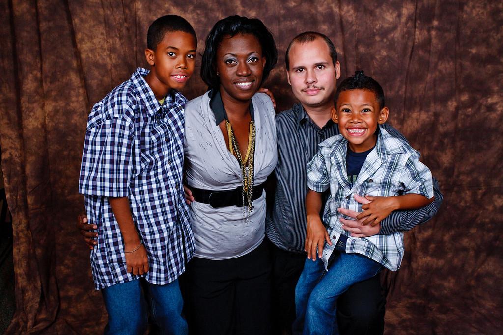Trythall Photo Booth-51