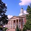 City Hall in Elizabeth New Jersey