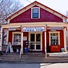 Schooley's Mountain General Store