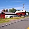 Farm in Morris County, NJ