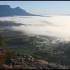 Ou Kaapse Weg / Constantia valley