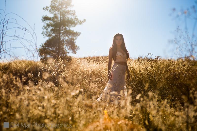 ©delmarphotographics-858-461-9909-2377