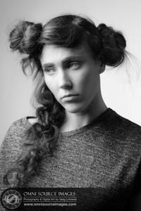 Courtney Bubeck
