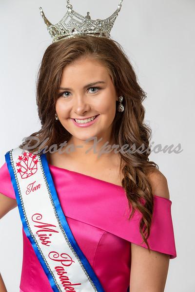 Yyler DeRiso Teen Miss Pas_6711
