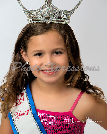 Ashlynn Cooper Miss Young_6727