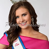 Tyler DeRiso Teen Miss Pas-cr_6764