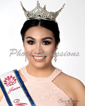 Angelica Martinez Miss Junior Pas_6757