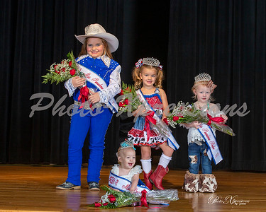 Baby, Tiny, Little, Petite Miss crowned_2257