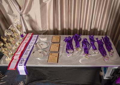 ribbons trophies_4306
