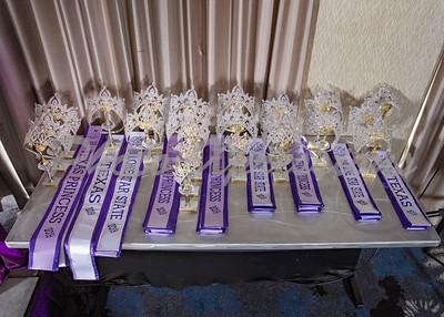 Crowns ribbons_4307