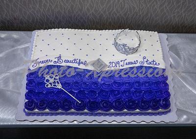 cake_4310