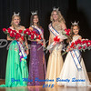 Group all Queens 2015_9591