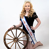 Monica Earley Junior Miss Pas Rodeo_0254