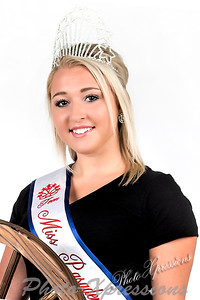 Kensey Ward Teen Miss Pas Rodeo_0251-2-4X6