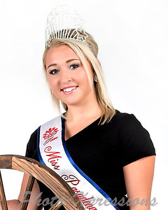 Kensey Ward Teen Miss Pas Rodeo_0251-2