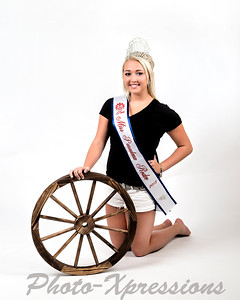 Kensey Ward Teen Miss Pas Rodeo_0249