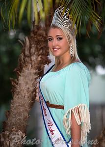 Kensey Ward Teen Miss Pas Rodeo_0314