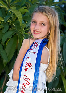Ashley Jessup Young Miss Pas Rodeo_0358-2