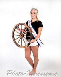 Kensey Ward Teen Miss Pas Rodeo_0251