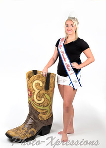 Kensey Ward Teen Miss Pas Rodeo_0228