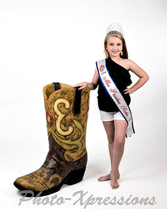 Ashley Jessup Young Miss Pas Rodeo_0223