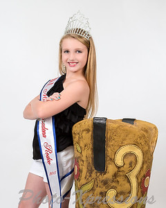 Ashley Jessup Young Miss Pas Rodeo_0211-2