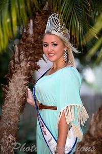 Kensey Ward Teen Miss Pas Rodeo_0311