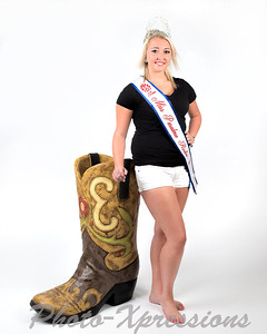 Kensey Ward Teen Miss Pas Rodeo_0230