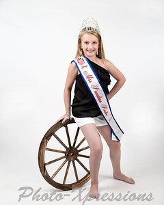 Ashley Jessup Young Miss Pas Rodeo_0247
