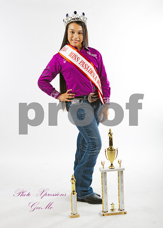 Miss Pasadena_0413