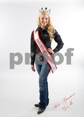 Miss Pasadena_0434
