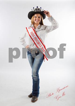 Miss Pasadena_0430