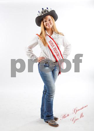 Miss Pasadena_0424